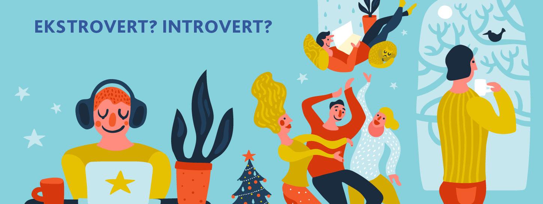 extravert-introvert-SR