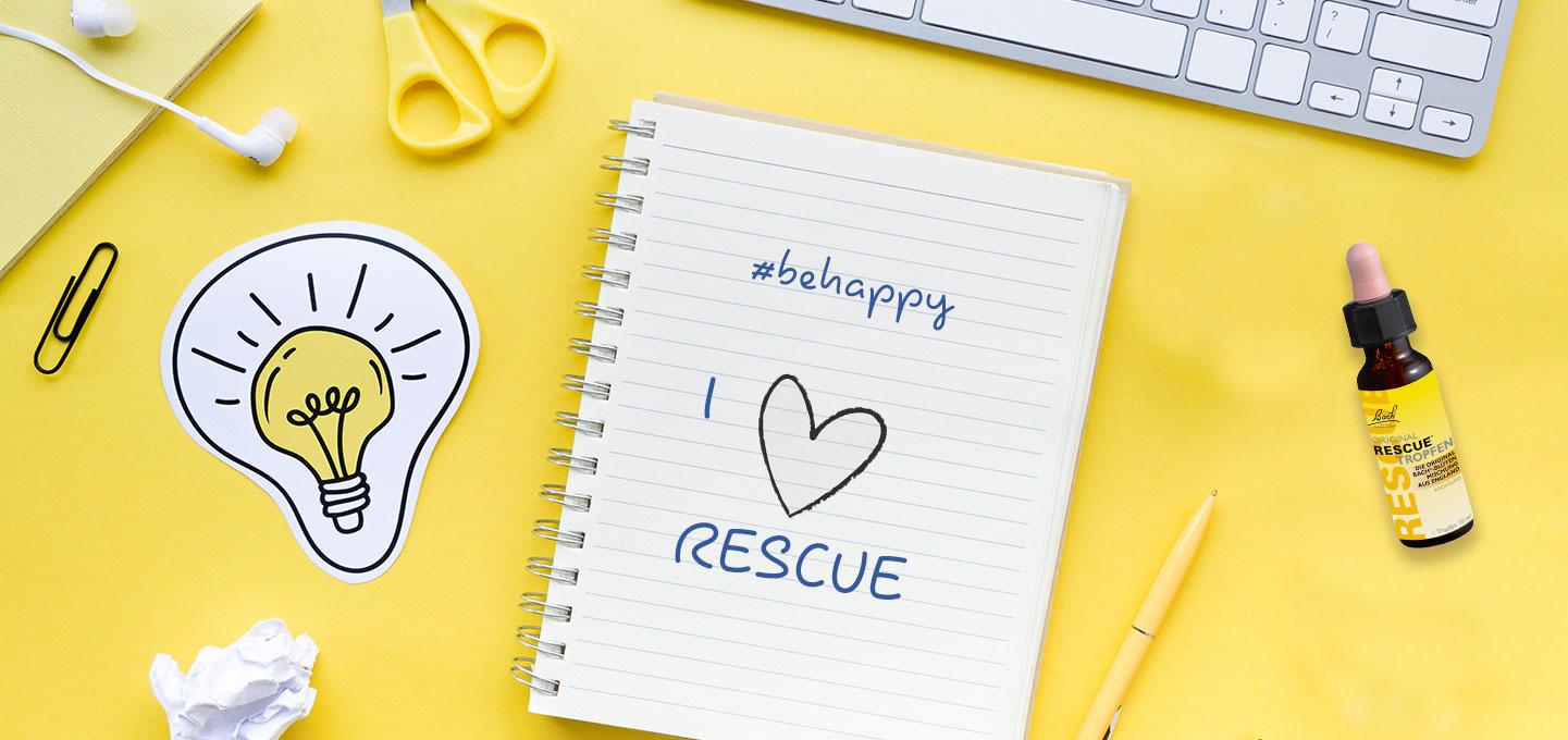 rescue-behappy-sr