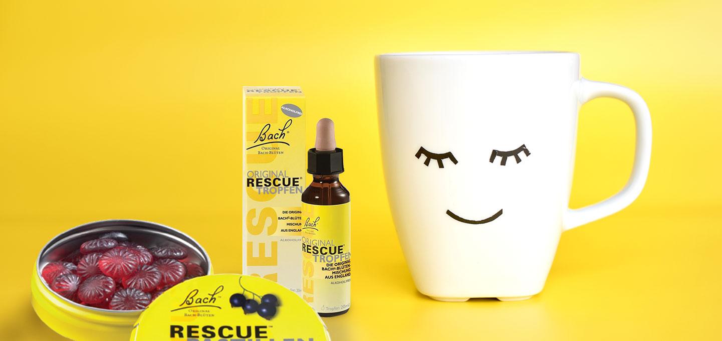 rescue-positivity-mug